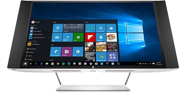 Monitor HP Envy 32 N9C43AA barato