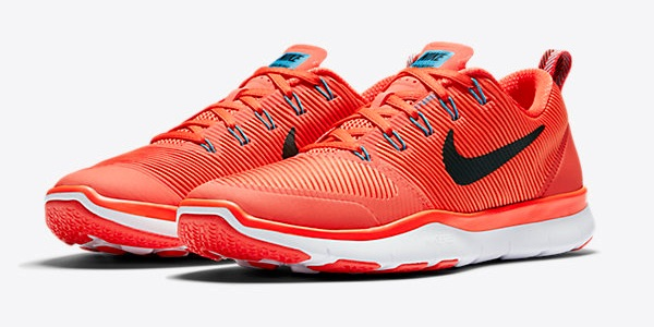 Zapatills running Nike Free Train Versatility oferta