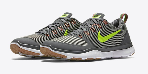 Nike Free Train Versatility baratas