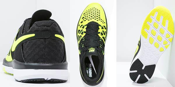 Nike Train Speed 4 zapatillas hombre rebajadas