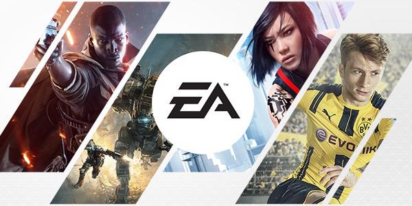 Ofertas juegos PS4 PS Store 22-02-2017
