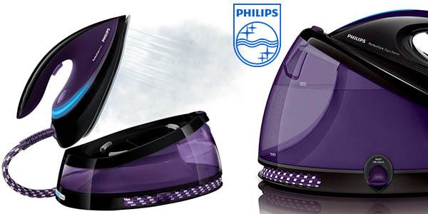 Philips PerfectCare Pure GC7640/80 centro de planchado barato