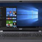 Portátil Acer Extensa 2530-35FY