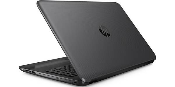 Portátil HP 250 G5 W4N01EA barato