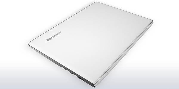 Lenovo U31-70 oferta