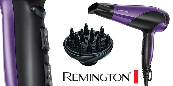 Remington Ionic Dry secador potente iónico 2200W barato