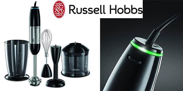 Russell Hobbs 20221-56 Illumina batidora potente barata