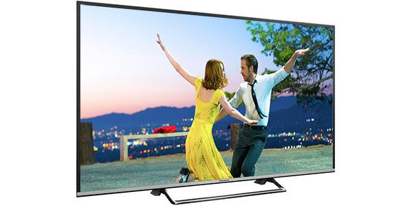 Smart TV Panasonic TX-40DS503E barato