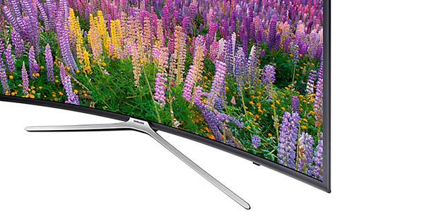 Smart TV Samsung UE49K6300 barato