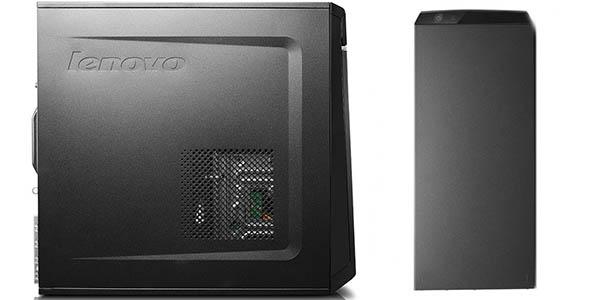 Ordenador Lenovo Intel Core I5-6400