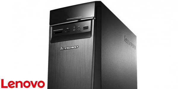 Sobremesa Lenovo Ideacentre 300-20ISH barato