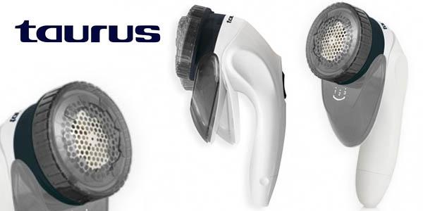 Taurus Perfect Complet quitapelusas cortador barato