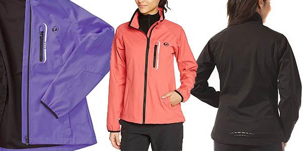 Ultrasport Mia chaqueta técnica mujer barata