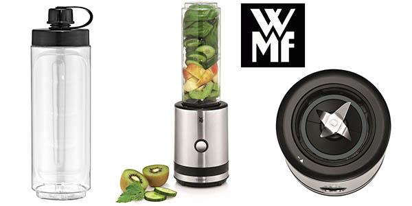 WMF Kitchenminis batidora vaso potente transportar bebidas barata