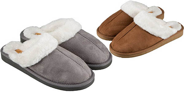 zapatillas mujer berydale baratas