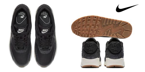 Nike Air Max 90 Premium zapatillas para mujer baratas