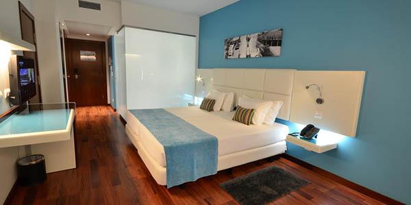 Aquashow park hotel Algarve chollo