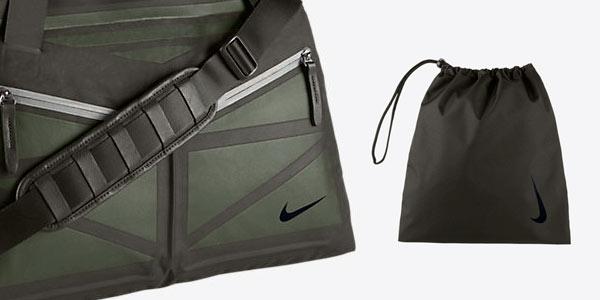 Bolsa de entrenamiento Nike Reverie Club con cupón de descuento EXTRA20