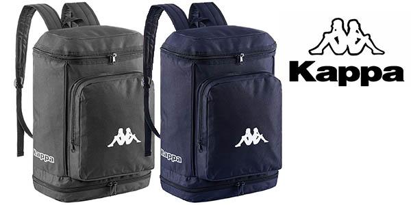 bolsa para fútbol Kappa 4Soccer Back barata