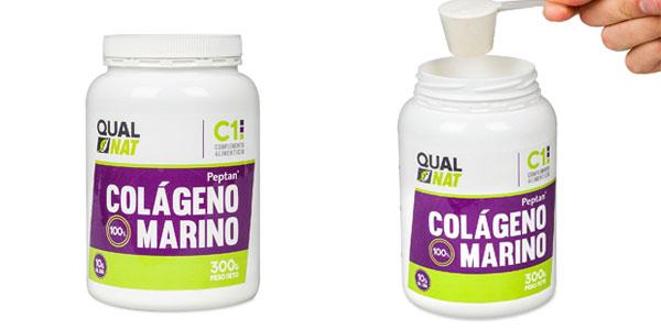 Colágeno Marino con Magnesio barato