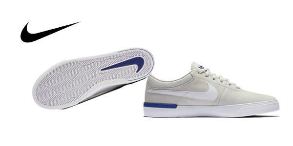 Nike SB Hypervulc zapatillas de skateboard baratas en Nike Store