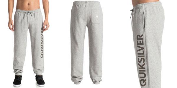Pantalón de Chándal QuickSilver Screen Barato en eBay
