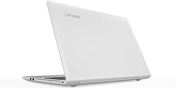 Lenovo Ideapad 510-15ISK Intel Core i7