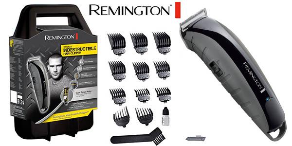 Remington HC5880 cortadora pelo barata