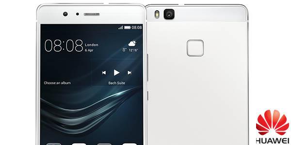 Smartphone Huawei P9 Lite libre