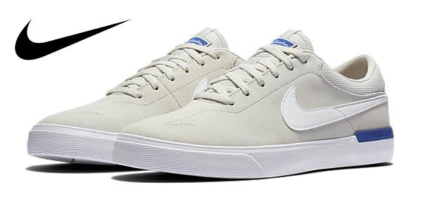 Zapatilla Nike SB Koston Hypervulc baratas en Nike Store