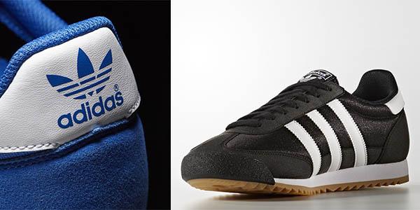 Adidas Dragon OG chollo