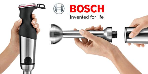 Bosch MaxoMixx MSM87 batidora de mano barata en Amazon