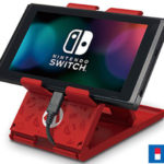 Hori Playstand para Nintendo Switch