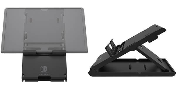 Soporte Hori Playstand para Nintendo Switch barato