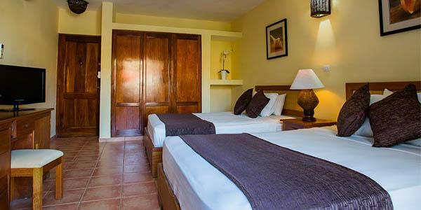hotel whala!bávaro punta cana