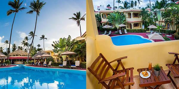 hotel whala!bávaro república dominicana