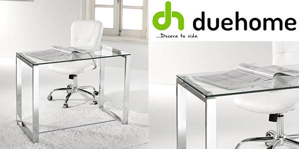 mesa oficina duehome benetto barata