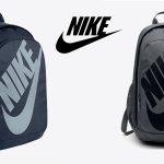 Mochila NIke Sportswear Hayward Futura 2.0 rebajada con cupón de descuento