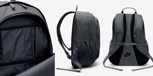 Mochila NIke Sportswear Hayward Futura 2.0 rebajada en la web de Nike
