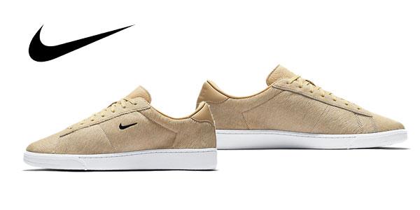 Zapatillas Nikecourt Classic tennis CS LX baratas en Nike Store