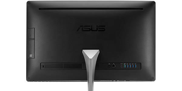 Ordenador All in One ASUS V230ICGT-BF134X 23''
