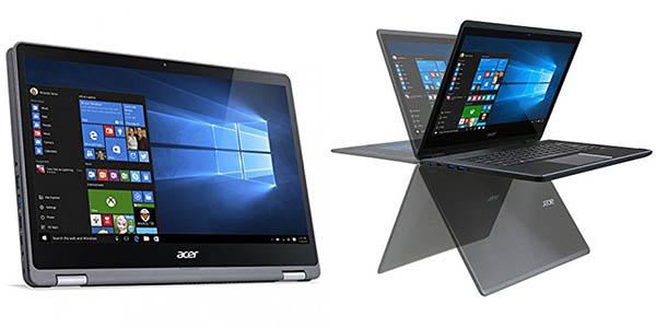 Acer Aspire R15-571T barato