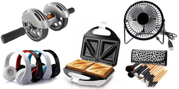 productos personales eBay ofertas