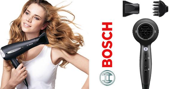 Secador profesional Bosch PHD9960 ProSalon Power barato en Amazon España