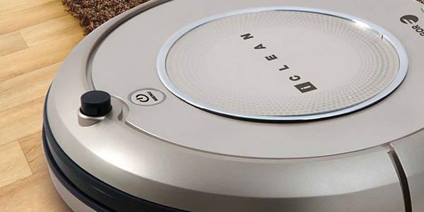 Robot Fagor VCR-3505 barato