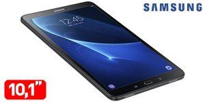 Tablet Samsung Tab A T580