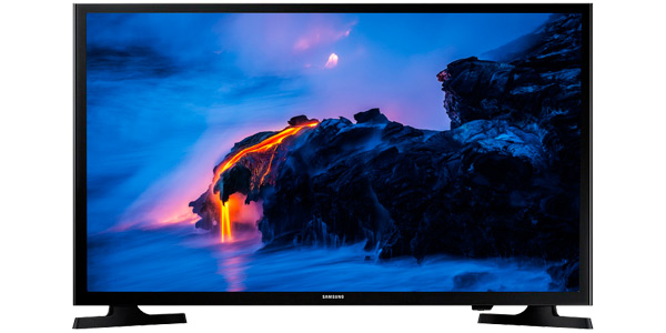 Samsung LED TV UE48J5000 Full HD de 48""