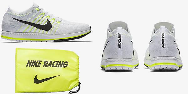 Nike Zoom Flyknit Streak baratas