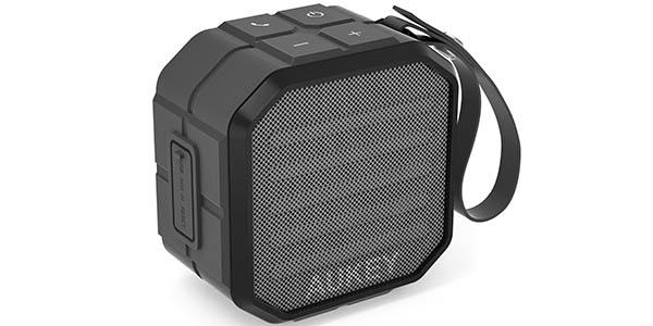 Mini Altavoz Aukey SK-M13