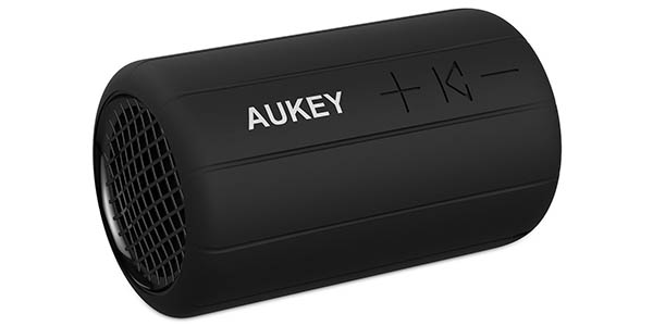 Altavoz deportivo Aukey SK-M15